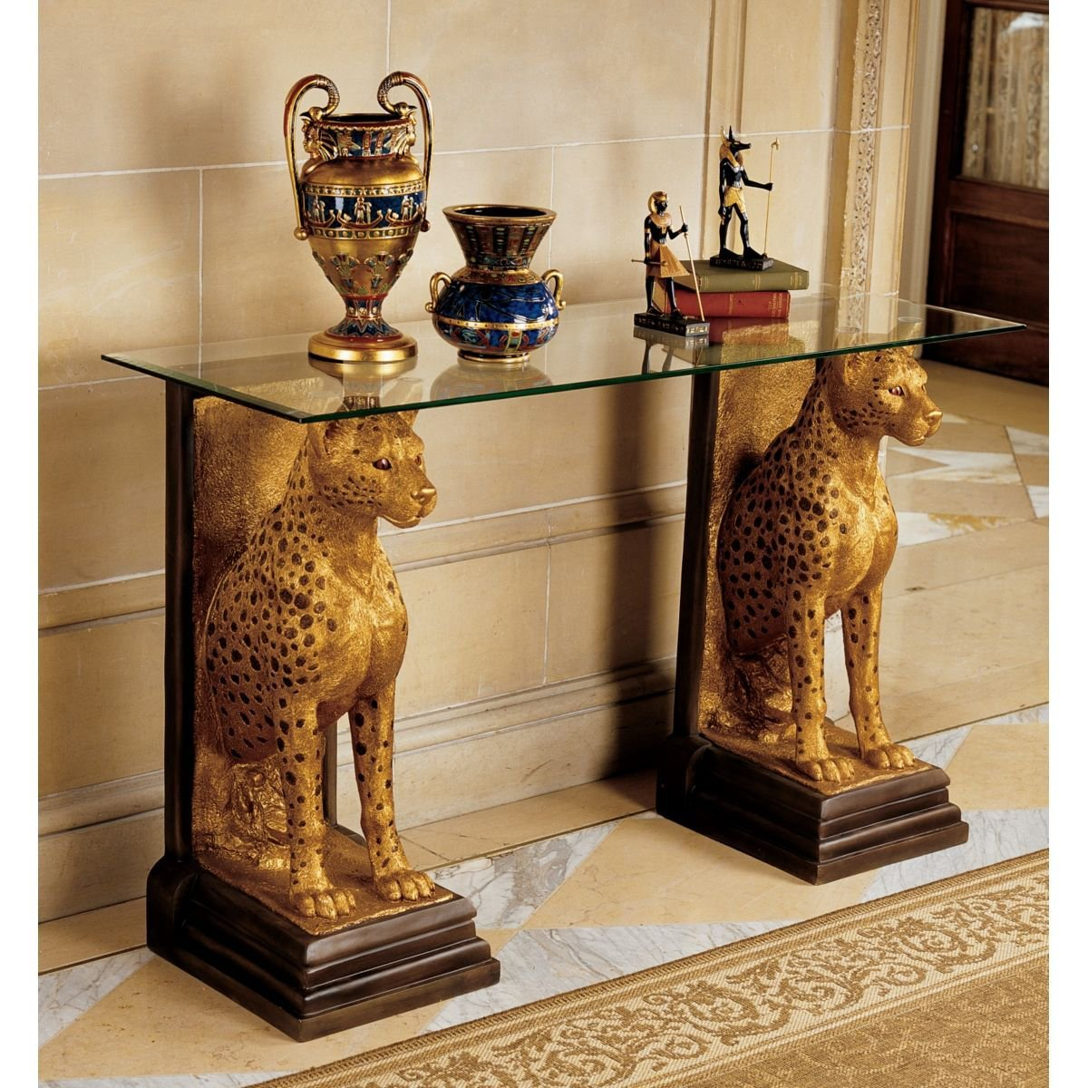 Ancient egyptian furniture - 81acauydcwl Aa1200 Jpgegyptian Wallpaper For House